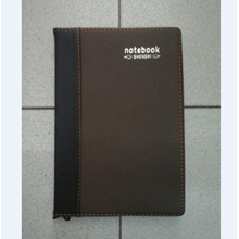 Buku Agenda 9806