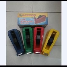 Tape Dispenser Accord 50xl