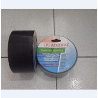 Jual Lakban Accord Hitam 2 Inch Long