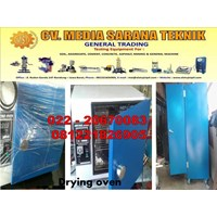 Drying Oven 53 L 1