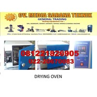 Oven Heater 1