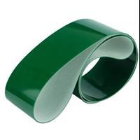 Belt PVC Hijau 1