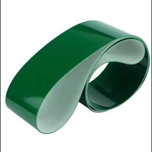 Belt PVC Hijau