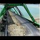 Karet Conveyor  Heavy  Abrasion Resistant