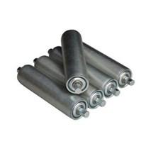 Roller Conveyor  Heavy Duty