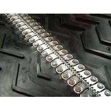 Karet Conveyor fastener flexco