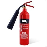 Alat Pemadam Kebakaran Lainnya (+628994064348 Wa )