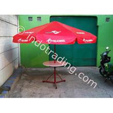 Payung Parasol 250 M