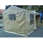 Tenda Keluarga 1