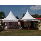 Promotional Tent 1
