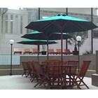 Payung Taman Jati 1