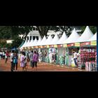 Tenda Bazar 1