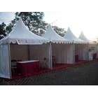 Sarnafi tent sarnavil 1