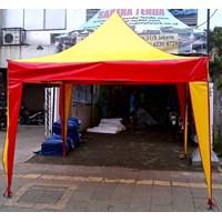 Folding Tent sale 1