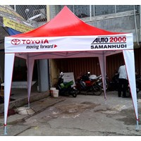 Sell Folding Tent sale 2