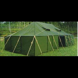 Team tent 4 x 6
