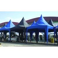 Tent Cone