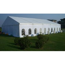 Tent Roder