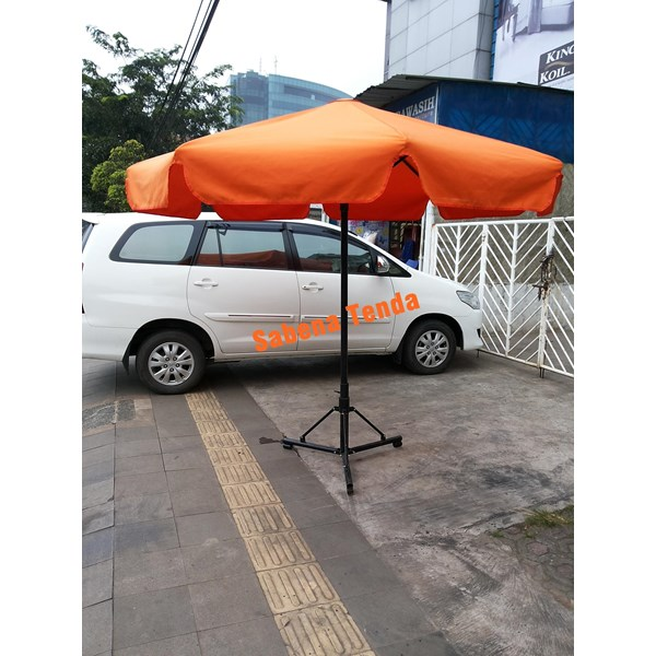 Tents Parasols