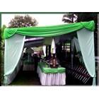 Tenda Pesta 1