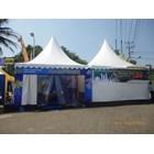 Sarnafil Tent 1