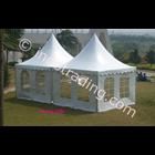 Sarnafil Tent 2