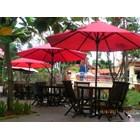 Payung Jati 1
