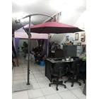Payung Taman Gantung 1