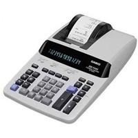 Kalkulator Printing Casio DR 140TM 1