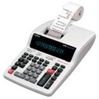 Kalkulator Printing Casio DR 240TM 1