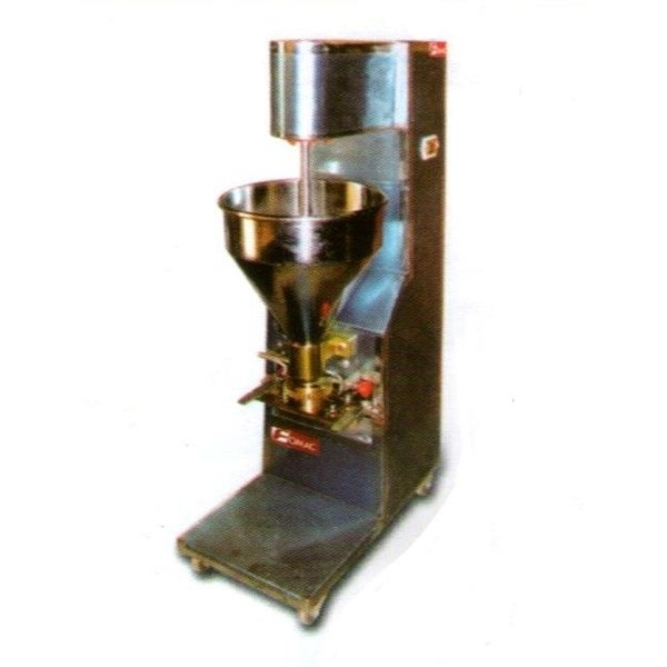 Printing Machine Type Meatball MBM R280