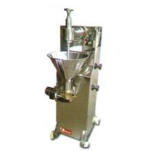 Printing Machine Type Meatball MBM S300