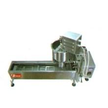 Donut Machine Type DM 26