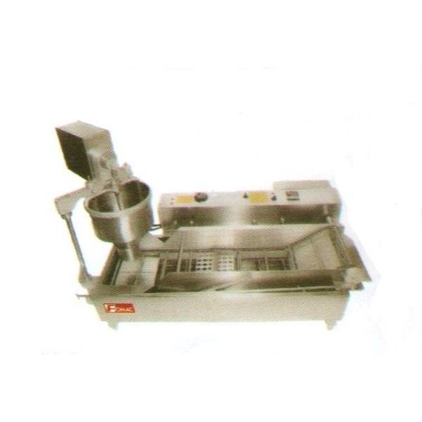 Donut Machine Type DM 35