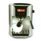 Mesin Coffe Machine Type COF F450 Jakarta 1