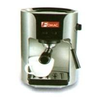 Coffe Machine Type COF F450