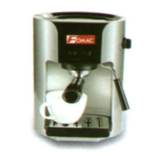 Mesin Coffe Machine Type COF F450 Jakarta