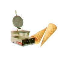 Cone Maker Type CNB TCB1