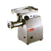 Meat Grinder Type Mgd 8A