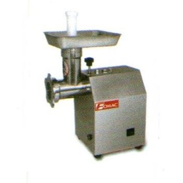 Mesin Table Meat Grinder Type Mgd-12A