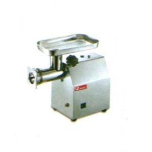 Dari Mesin Giling Daging Type Mgd 15A Fomac   0