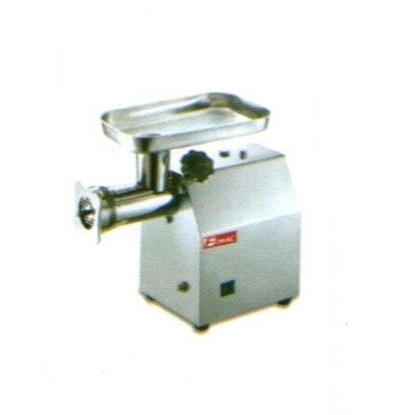 Mesin Giling Daging Type Mgd 15A Fomac