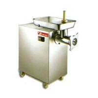 Meat Grinder Vertical Type Mgd-32A
