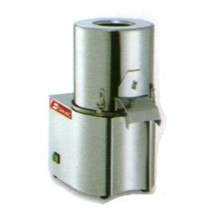 Food Cutter Type FCT-160