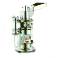 Food Grinder - Fruit & Vegetable Processing Machine