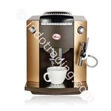 Automatic Coffee Machine Brand Fomac (Cof Fa20)