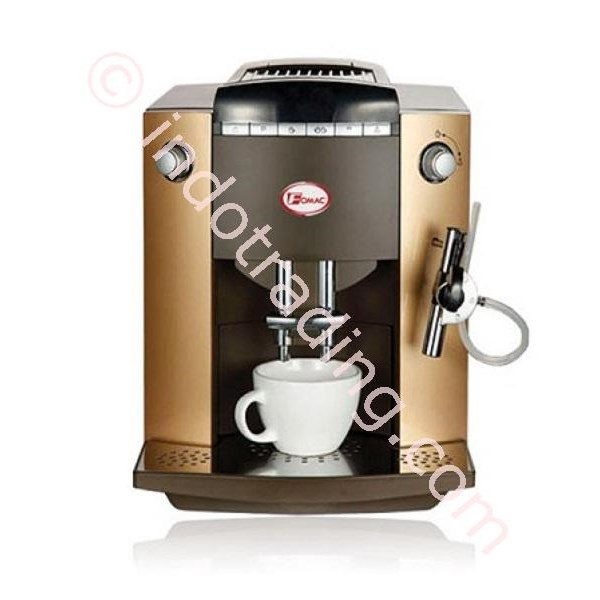 Automatic Coffee Machine Brand Fomac (Cof Fa20)