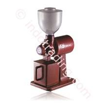 Coffee Grinder Machine Fomac Cog Hs600
