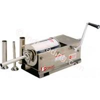 Sausage Making Equipment Brand Fomac  Type Ssf Sh5