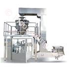 Brand Arkiv Back Seal Machine 1